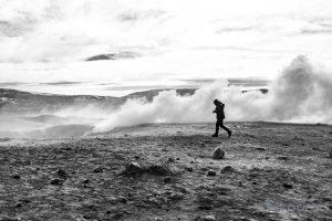 Fotografía y Cultura Andina, Bolivia
